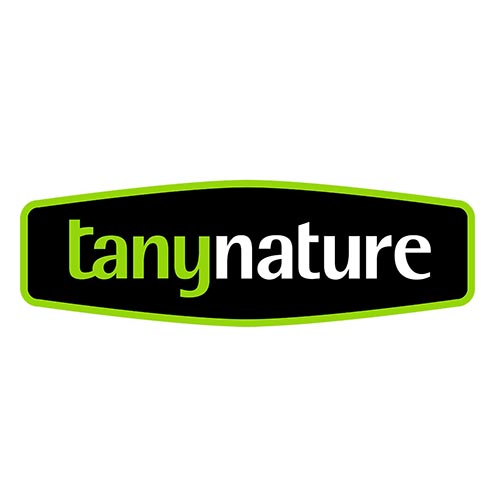 Tany Nature