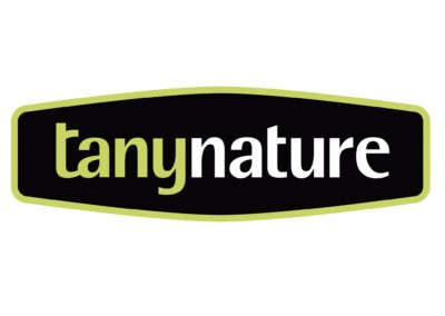 TANY NATURE. Feria Fruit Attraction